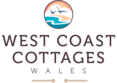 West Coast Cottages Wales